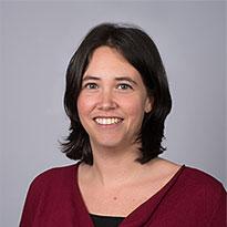 Marieke Adank
